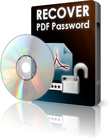eltima_recover_pdf_password