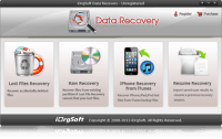 iorgsoft_data_recovery