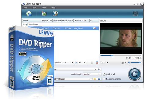 leawo_dvd_ripper