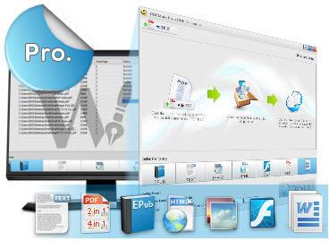 pdfmate_pdf_converter_pro