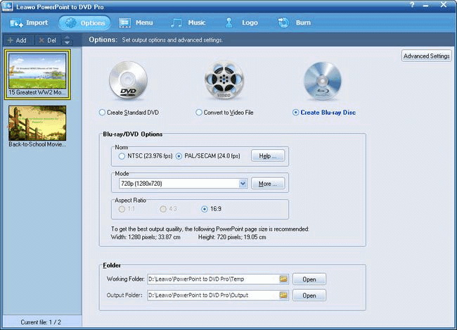 ppt-to-dvd-pro