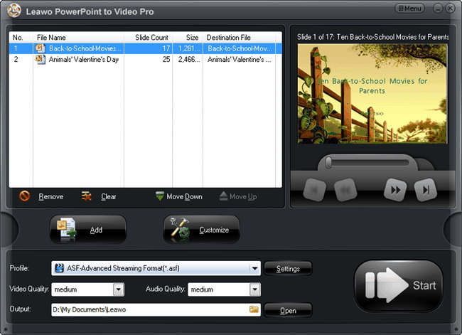 ppt-to-video-pro