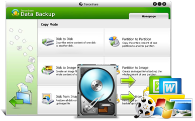 tenorshare_data_backup