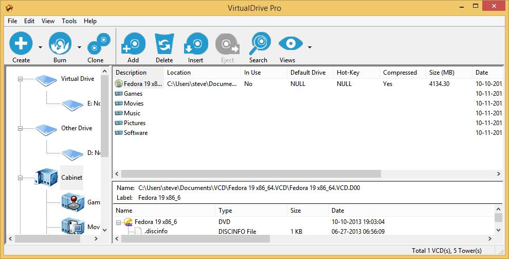 virtualdrive_pro