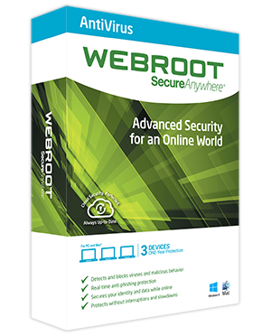 2014-boxshot-antivirus-300x426