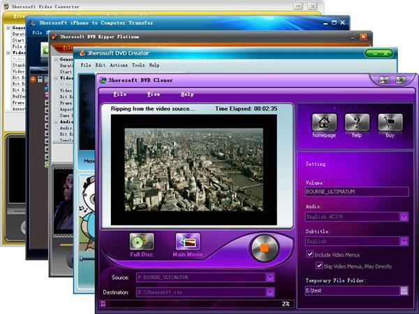 3herosoft_media_toolkit_ultimate
