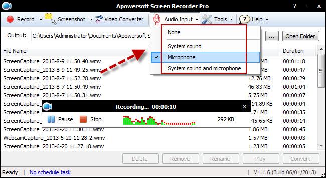 apowersoft_screen_recorder_pro