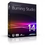 ashampoo_burning_studio_14_box