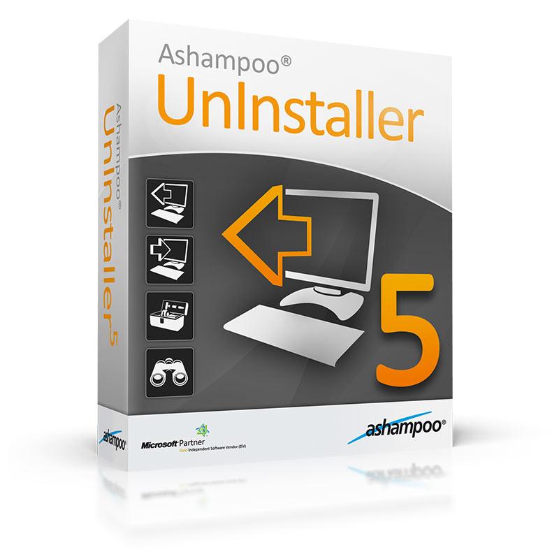 ashampoo_uninstaller_5