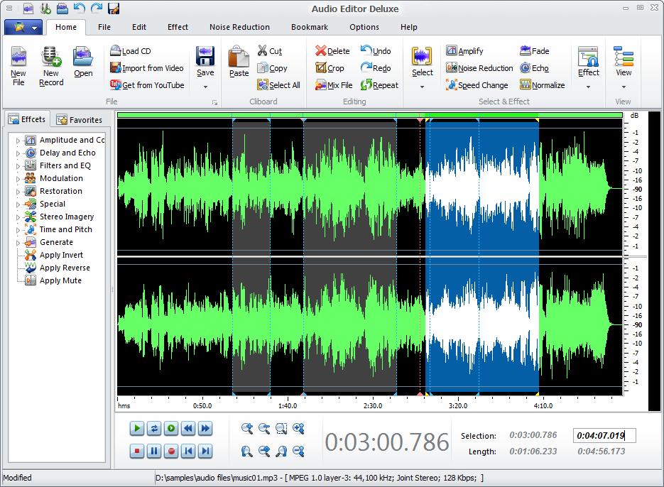 audio_editor_deluxe