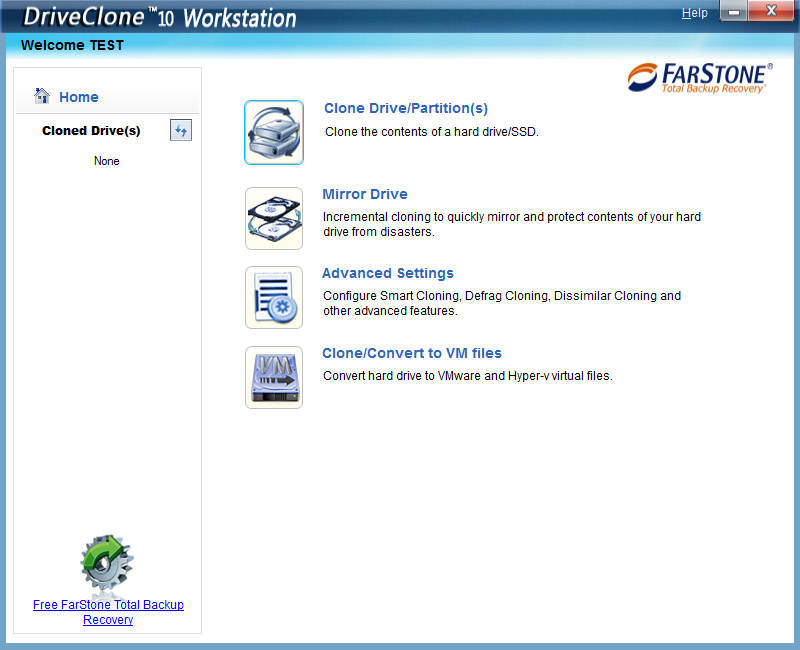 driveclone_10_workstation