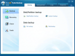 easeus_todo_backup_home