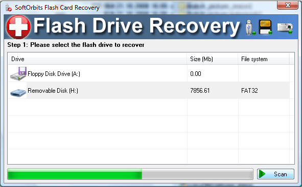 flash_drive_recovery