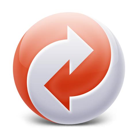 goodsync_logo