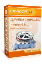 hd-video-converter-box