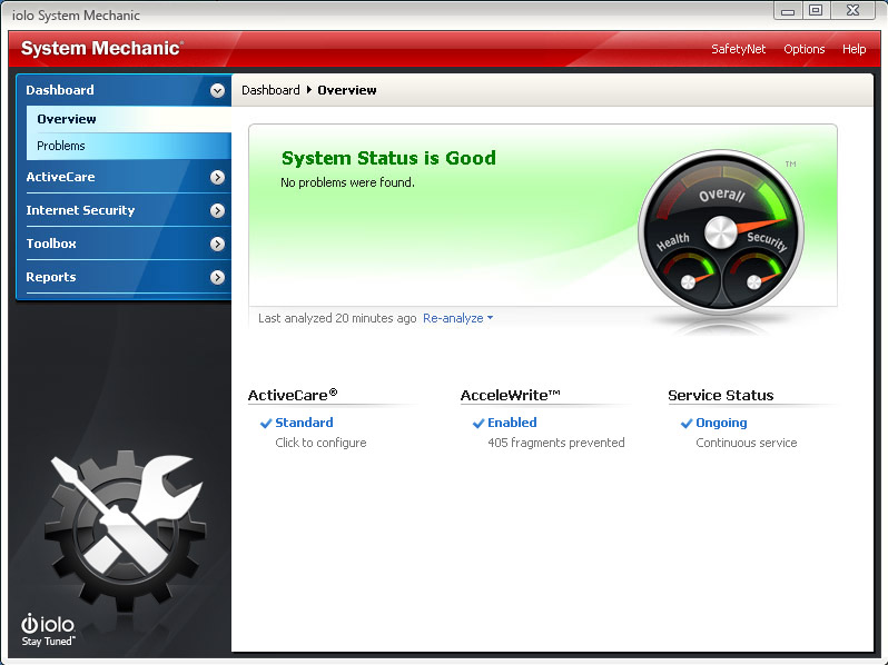 iolo_system_mechanic