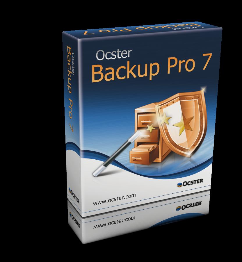 ocster_backup_pro_7_box