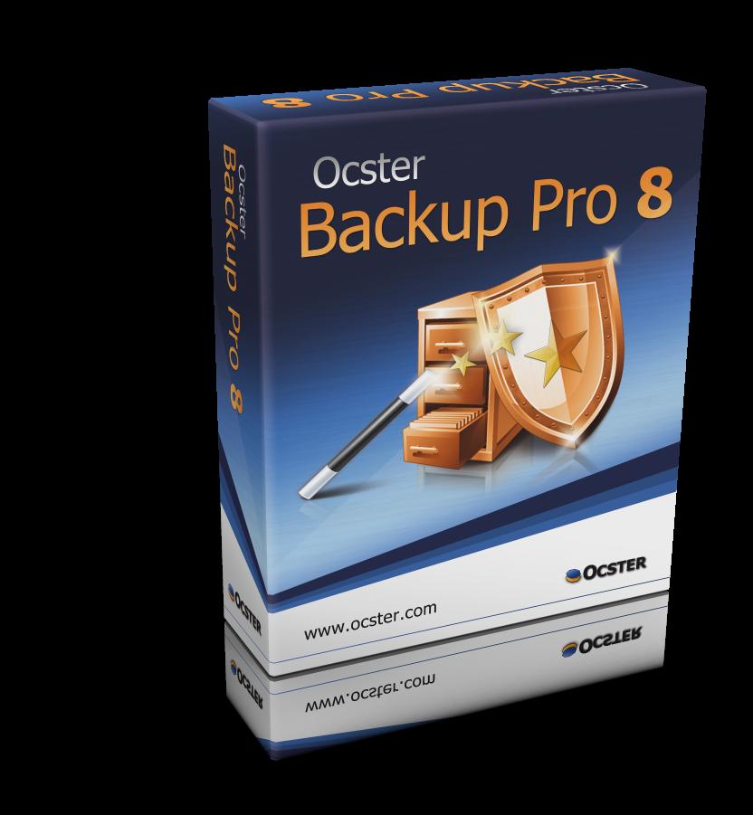 ocster_backup_pro_8_box