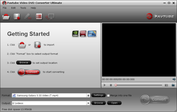 pavtube_video_dvd_converter_ultimate