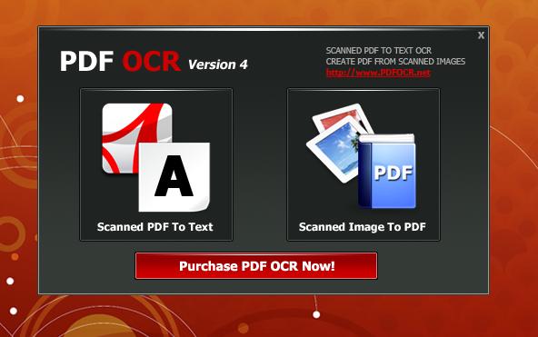 pdf_ocr