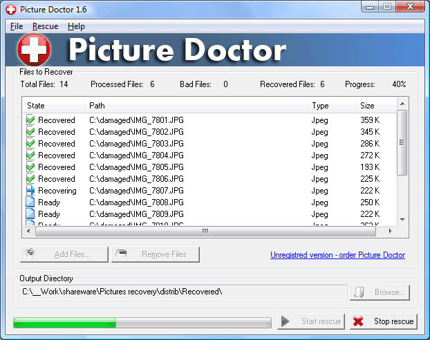 picture_doctor