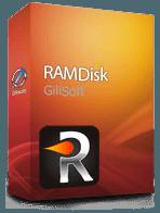 ram-disk-box