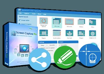 Apowersoft screen recorder pro license key