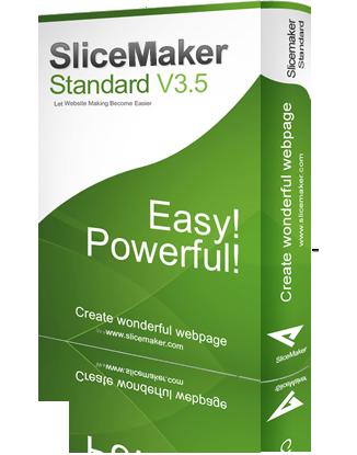 slicemaker_standard