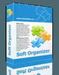 soft_organizer