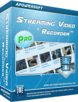 streaming_video_recorder