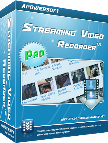 https://sharewareonsale.com/wp-content/uploads/2013/11/streaming_video_recorder.png?17