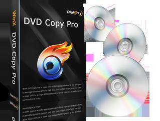 winx-dvd-copy-pro-box