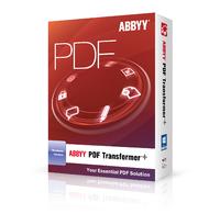 1_PDFT+ left 300dpi_CMYK