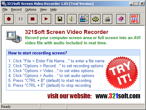 321soft_video_screen_recorder