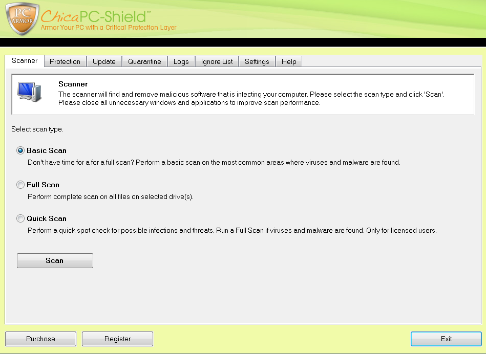 PC-Shield_screen01-BIG