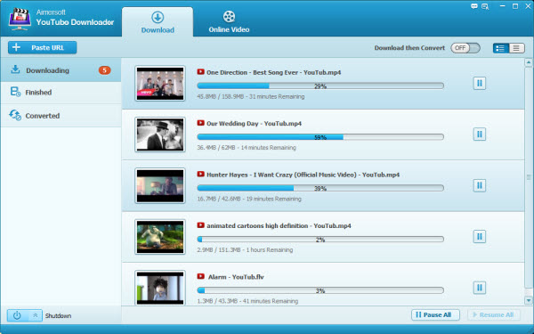 aimersoft_youtube_downloader