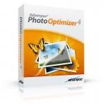 ashampoo_photo_optimizer_4
