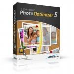 ashampoo_photo_optimizer_5