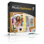 ashampoo_photo_optimizer_5