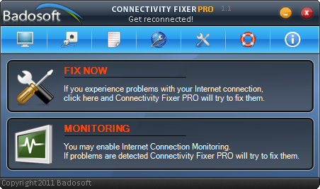badosoft_connectivity_fixer_pro