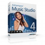 box_ashampoo_music_studio_4_800x800_rgb