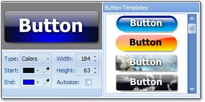 button_shop