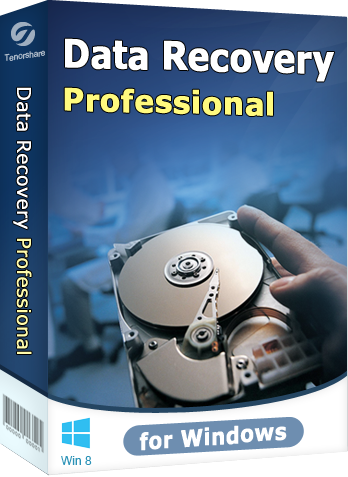 Hard Drive Data Recovery Software - Data Rescue 5 - Mac