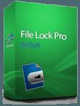 file-lock-pro-box