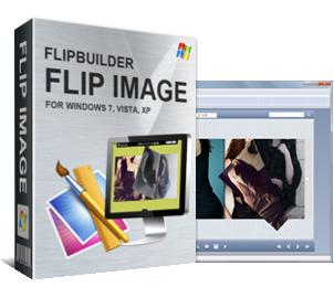 flipbuilder_flip_image