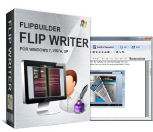 flipwriter