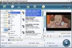 leawo_video_converter_ultimate