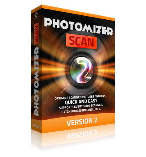 photomizer_scan_2
