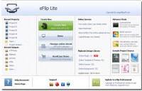 screenshot_for_eflip_lite