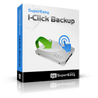 supereasy_1_click_backup